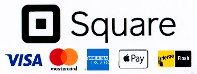 Square+Payments